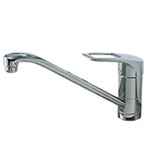 05_p_22_singlelever_faucet