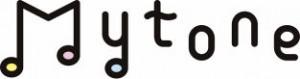 Mytone_ロゴ